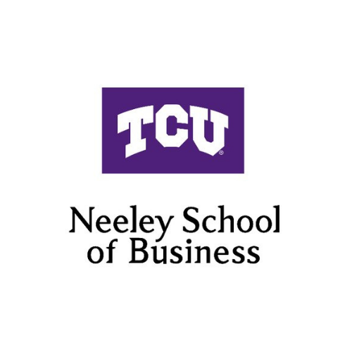 TCU Values and Ventures